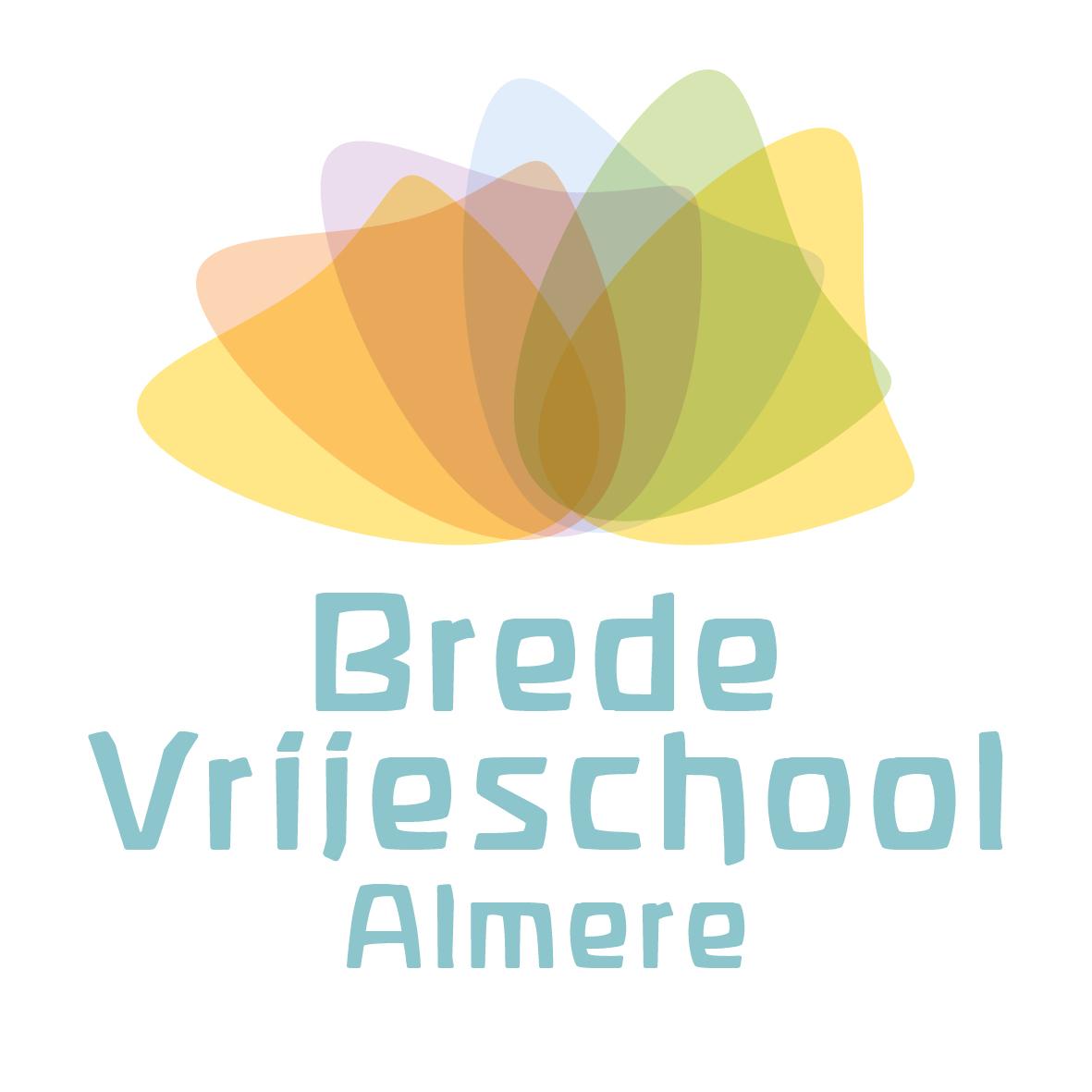 Logo_bredevrijeschool_highres