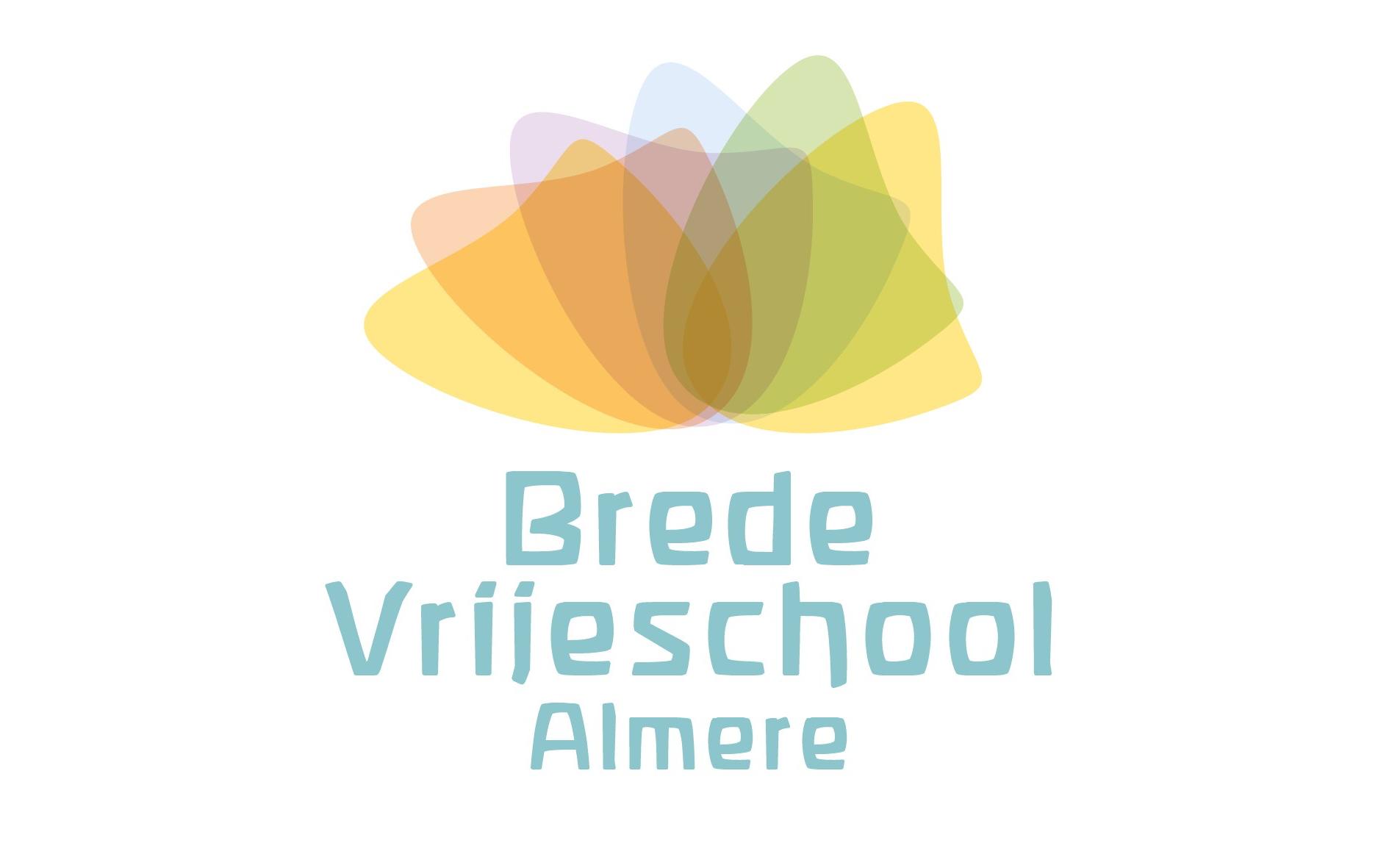 Logo_bredevrijeschool_highres_ls