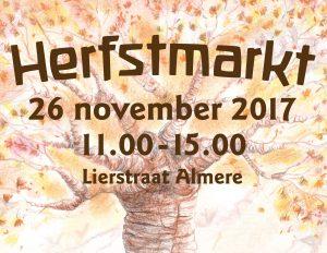 Herfstmarkt-Poster-A3-2017-DEF-Media