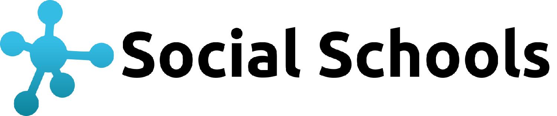 socialschools Logo